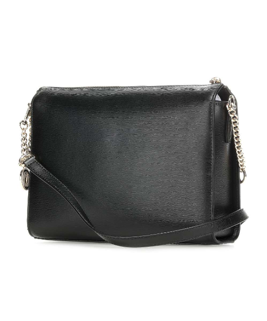 Screenshot 2020 07 30 dkny bryant shoulder bag black r74e3005 bgd 32 jpg JPEG εικόνα 1000 × 1200 εικονοστοιχεία Σε κλί...