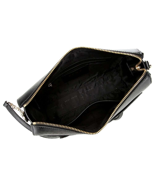 Screenshot 2020 07 30 dkny bryant shoulder bag black r74e3005 bgd 34 jpg JPEG εικόνα 1000 × 1200 εικονοστοιχεία Σε κλί...
