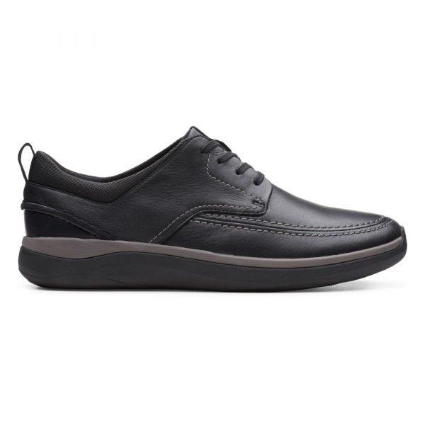 Garratt Street Black Leather 26148761 W 1 1000x1000 1