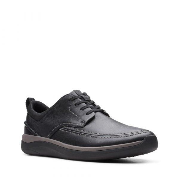 Garratt Street Black Leather 26148761 W 2 1000x1000 1