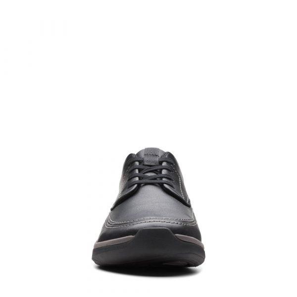 Garratt Street Black Leather 26148761 W 3 1000x1000 1