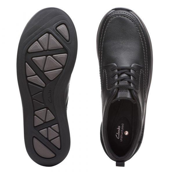 Garratt Street Black Leather 26148761 W 7 1000x1000 1