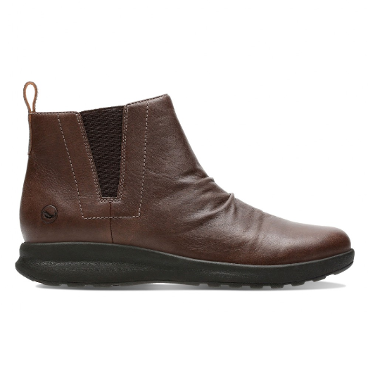 Screenshot 2020 09 11 CLARKS UN ADORN MID DARK BROWN LEATHER