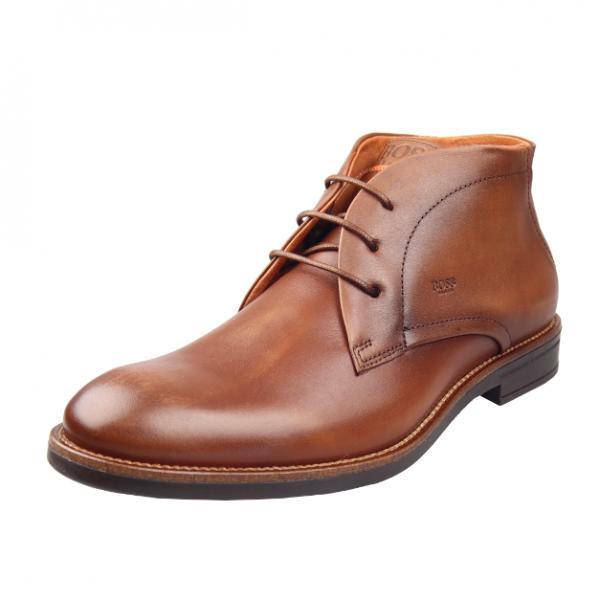 Screenshot 2020 09 22 Boss Shoes PQ112 Cognac Burn 2 jpg JPEG εικόνα 1100 × 1100 εικονοστοιχεία Σε κλίμακα 45