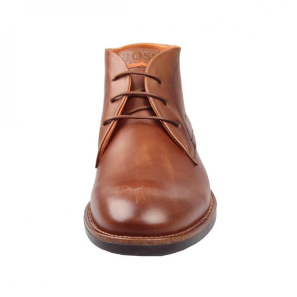 Screenshot 2020 09 22 Boss Shoes PQ112 Cognac Burn 3 jpg JPEG εικόνα 1100 × 1100 εικονοστοιχεία Σε κλίμακα 45