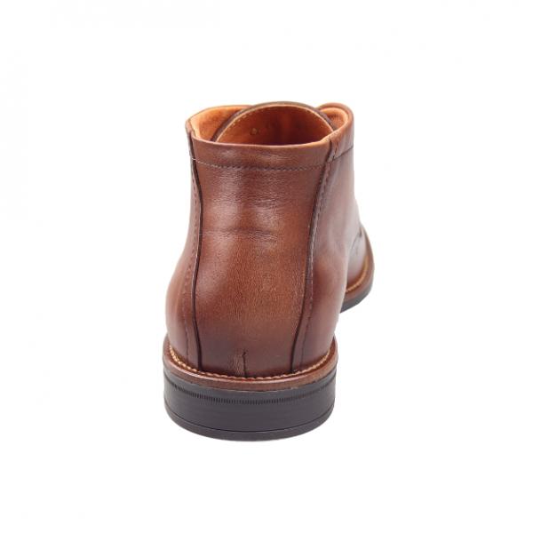 Screenshot 2020 09 22 Boss Shoes PQ112 Cognac Burn 4 jpg JPEG εικόνα 1100 × 1100 εικονοστοιχεία Σε κλίμακα 45