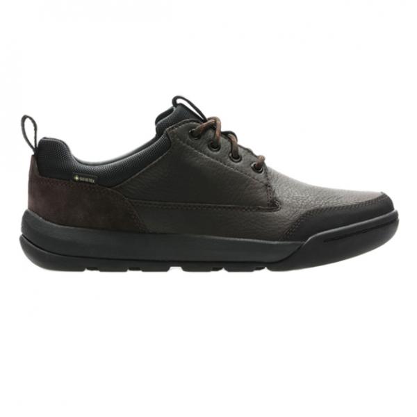 Screenshot 2020 09 25 clarks ashcombelo gtx brown shoes greece galatsi mustshoes 26152083 1 jpg JPEG εικόνα 700 × 700 εικ...