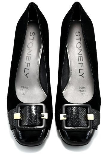 Screenshot 2020 10 13 Stonefly Γόβες Bridget 10 214563 000 παπούτσια1