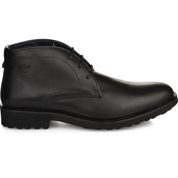 20181114152031 boss shoes k25020 black