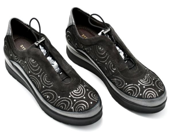 Screenshot 2020 10 09 Stonefly Sneakers Cream 21 214529 04z παπούτσια 1