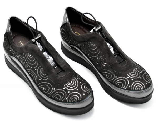 Screenshot 2020 10 09 Stonefly Sneakers Cream 21 214529 04z παπούτσια 2