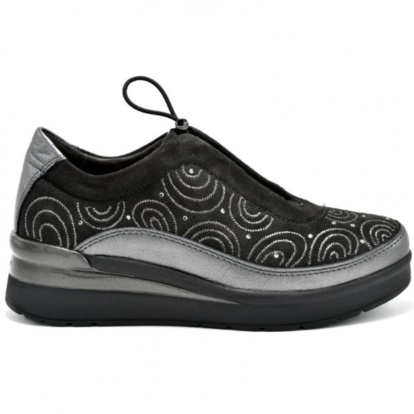 Screenshot 2020 10 09 Stonefly Sneakers Cream 21 214529 04z παπούτσια