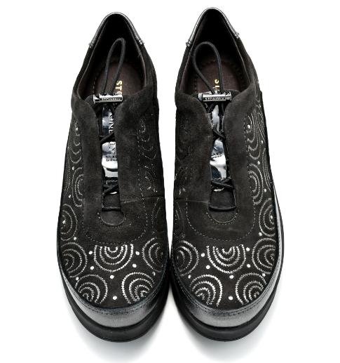 Screenshot 2020 10 09 Stonefly Sneakers Cream 21 214529 04z παπούτσια1
