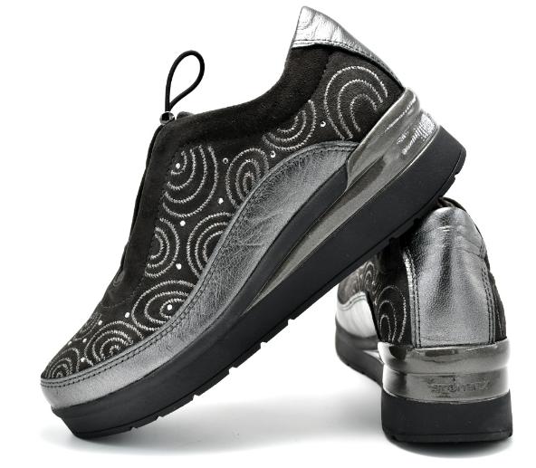 Screenshot 2020 10 09 Stonefly Sneakers Cream 21 214529 04z παπούτσια2