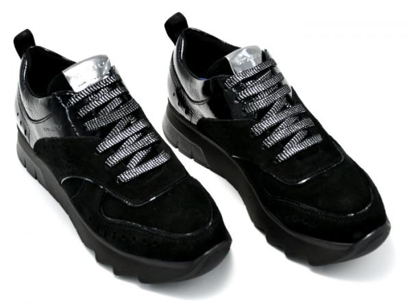Screenshot 2020 10 09 Stonefly Sneakers Cream 21 215328 000 παπούτσια 2