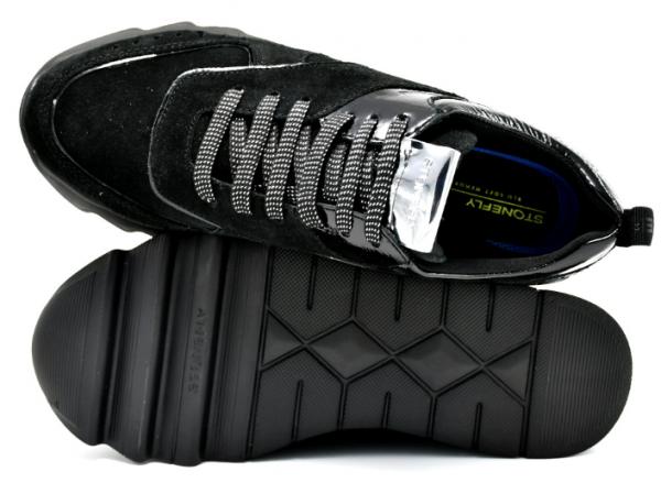 Screenshot 2020 10 09 Stonefly Sneakers Cream 21 215328 000 παπούτσια2
