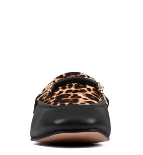 Screenshot 2020 10 23 Clarks Pure2 Loafer Leopard Print Leather 1