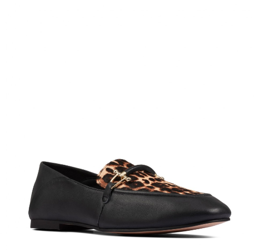 Screenshot 2020 10 23 Clarks Pure2 Loafer Leopard Print Leather2