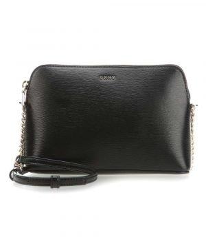 dkny bryant shoulder bag black r83e3655 bgd 31