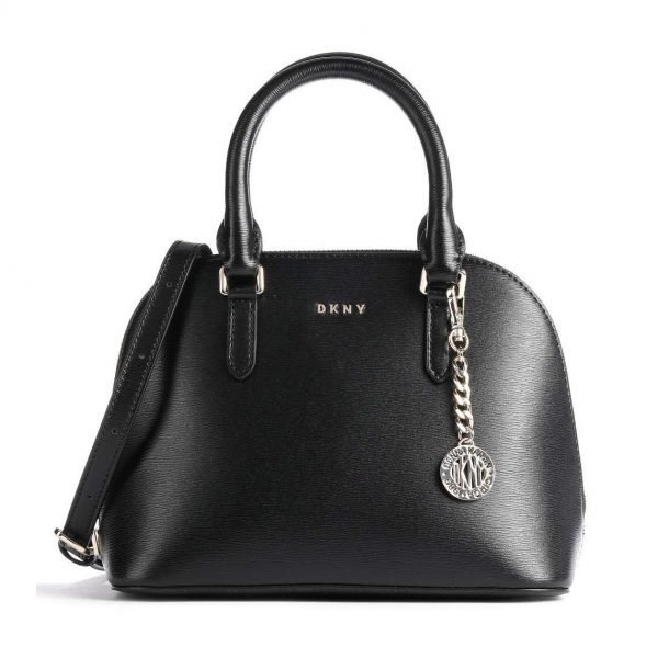 dkny bryant crossbody bag black r92d3d39 bgd 31 1