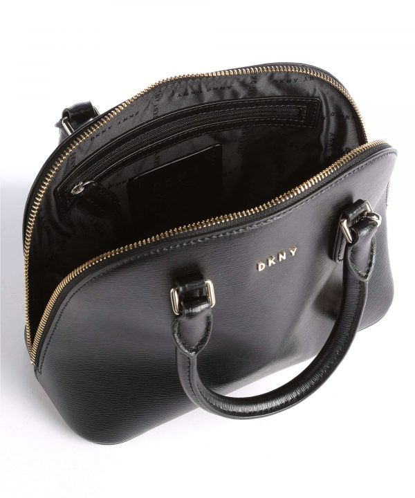 dkny bryant crossbody bag black r92d3d39 bgd 35