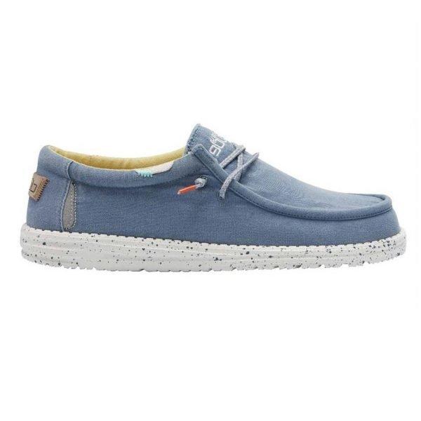 111522134 WALLY WASHED BLUE STONE YELLOW 01