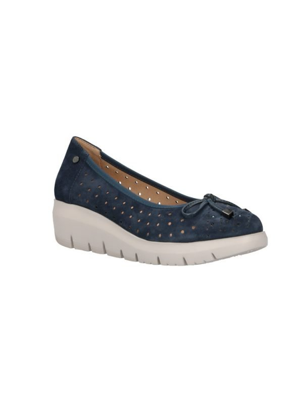 750x1000 ballerina stonefly 215971 144 da donna blu 1