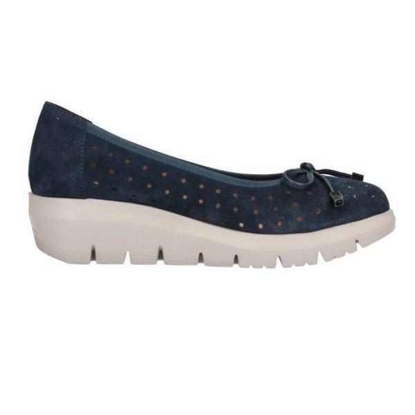 750x1000 ballerina stonefly 215971 144 da donna blu
