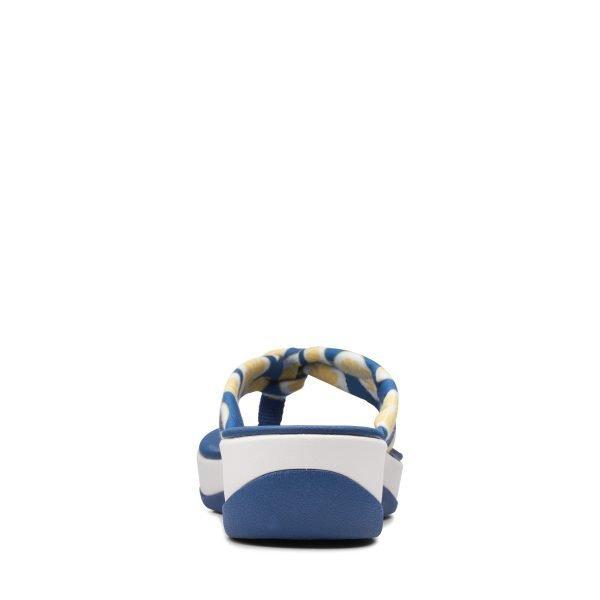 Arla Glison Blue Textile With Lemons 26158595 W 6 scaled