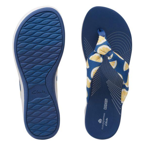 Arla Glison Blue Textile With Lemons 26158595 W 7 scaled