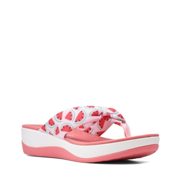 Arla Glison Blush Textile With Watermelons 26158596 W 2 scaled
