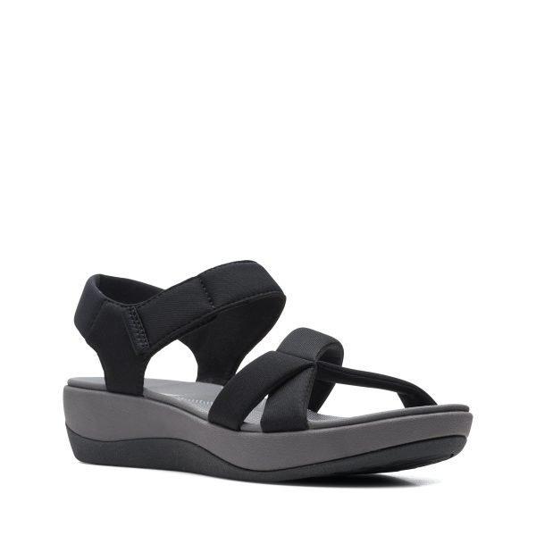Arla Gracie Black Textile 26159148 W 2 scaled