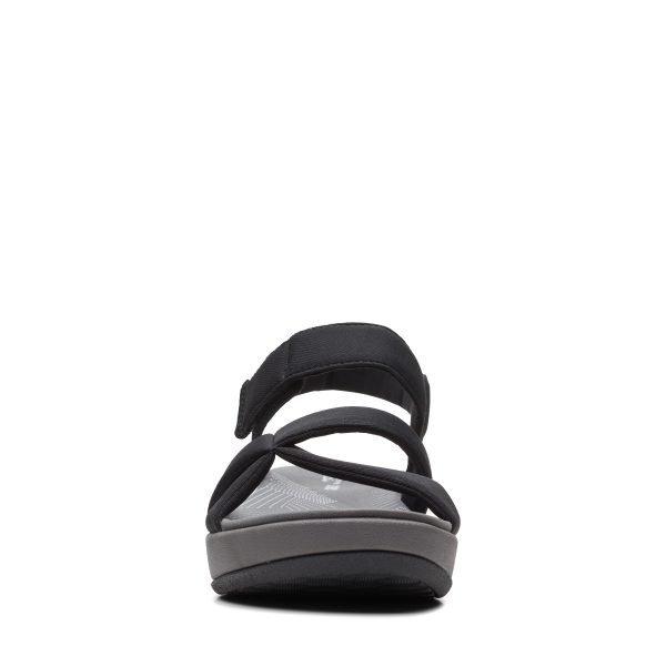Arla Gracie Black Textile 26159148 W 3 scaled