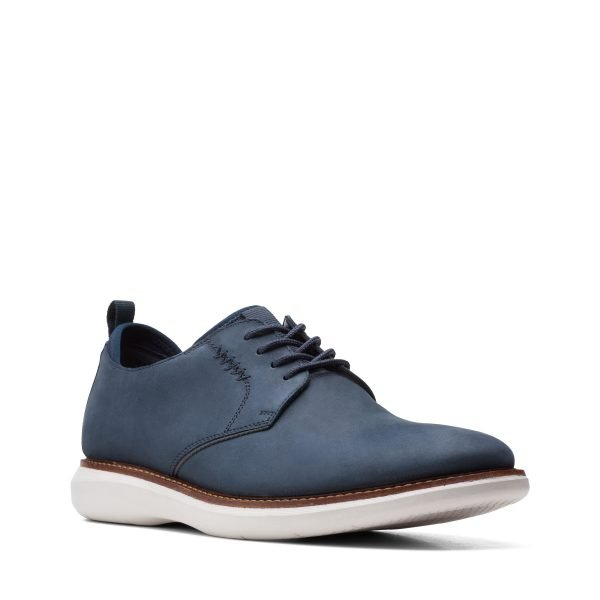 Brantin Low Navy Nubuck 26155733 W 2 scaled