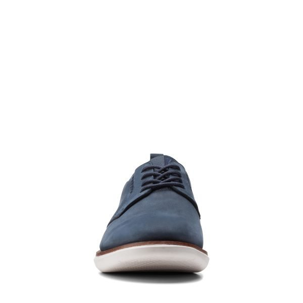 Brantin Low Navy Nubuck 26155733 W 3 scaled
