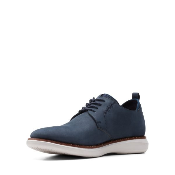 Brantin Low Navy Nubuck 26155733 W 4 scaled