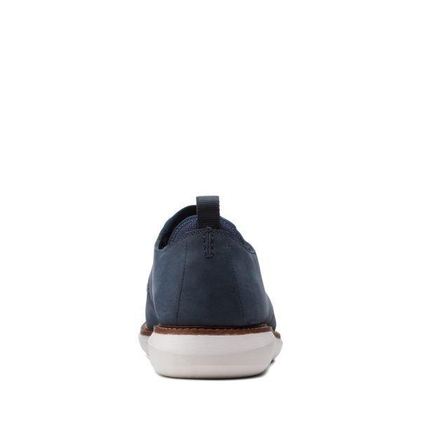 Brantin Low Navy Nubuck 26155733 W 6 scaled