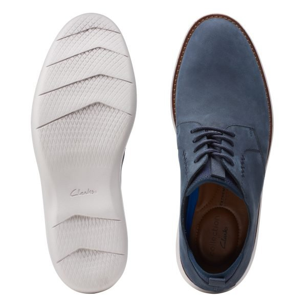 Brantin Low Navy Nubuck 26155733 W 7 scaled