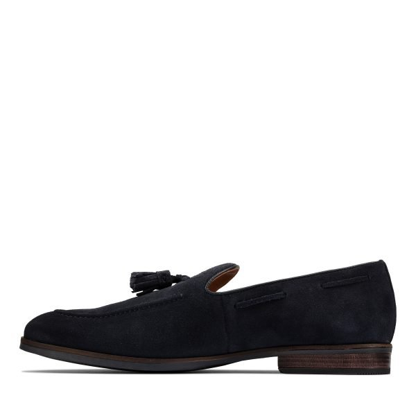 CitiStrideSlip Navy Suede 26158536 W 5 scaled