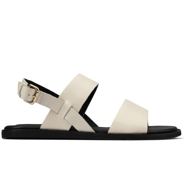 Karsea Strap White Leather 26158678 W 1 scaled 1 scaled