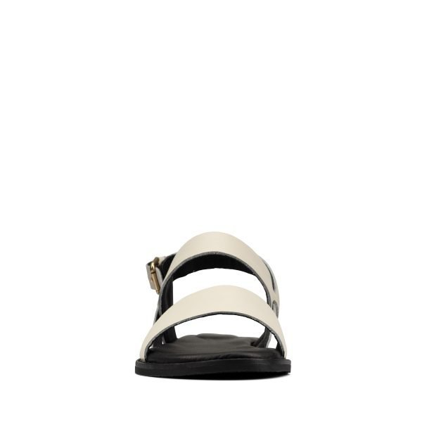 Karsea Strap White Leather 26158678 W 3 scaled