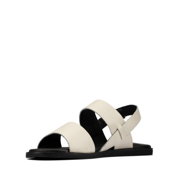 Karsea Strap White Leather 26158678 W 4 scaled