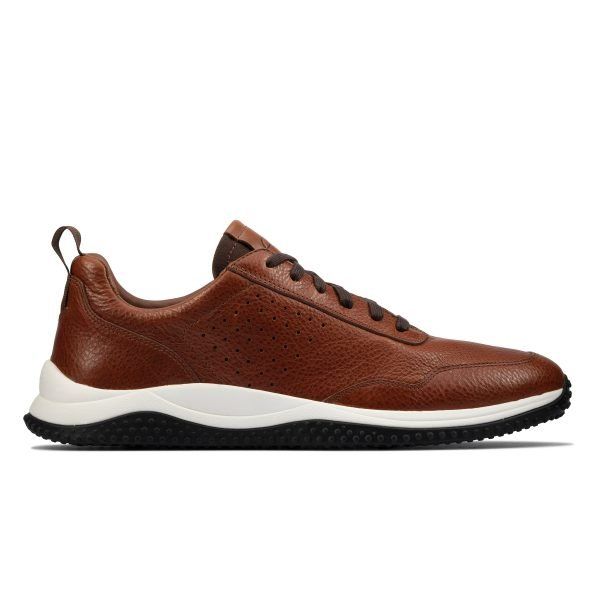 Puxton Lace Tan Leather 26157828 W 1 1 scaled