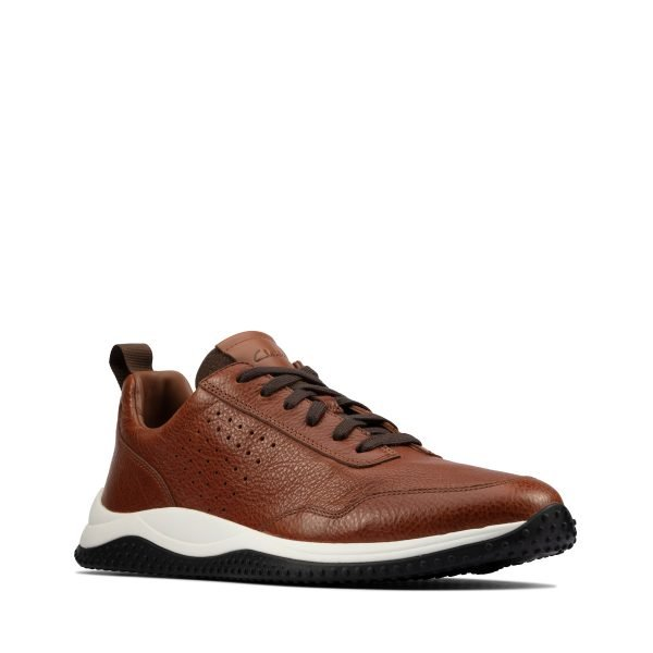 Puxton Lace Tan Leather 26157828 W 2 scaled