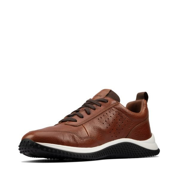 Puxton Lace Tan Leather 26157828 W 4 scaled