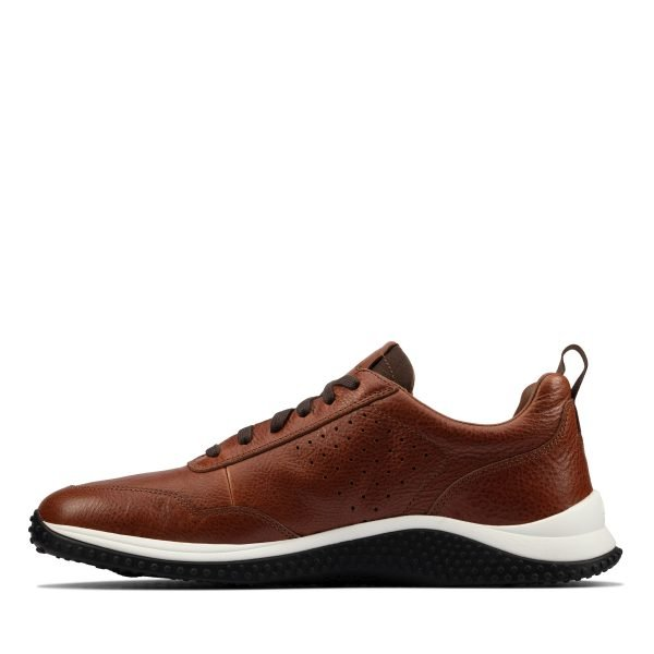 Puxton Lace Tan Leather 26157828 W 5 scaled