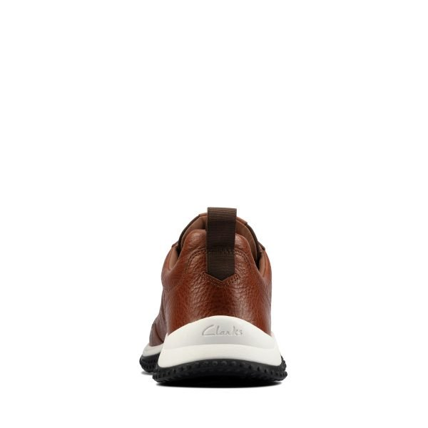Puxton Lace Tan Leather 26157828 W 6 scaled
