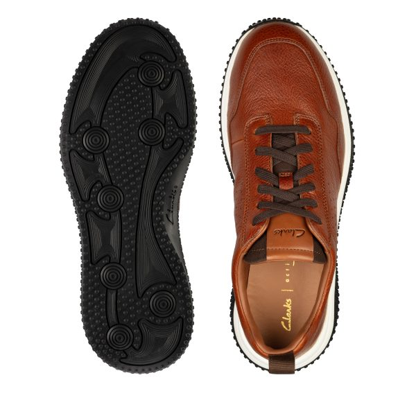 Puxton Lace Tan Leather 26157828 W 7 scaled