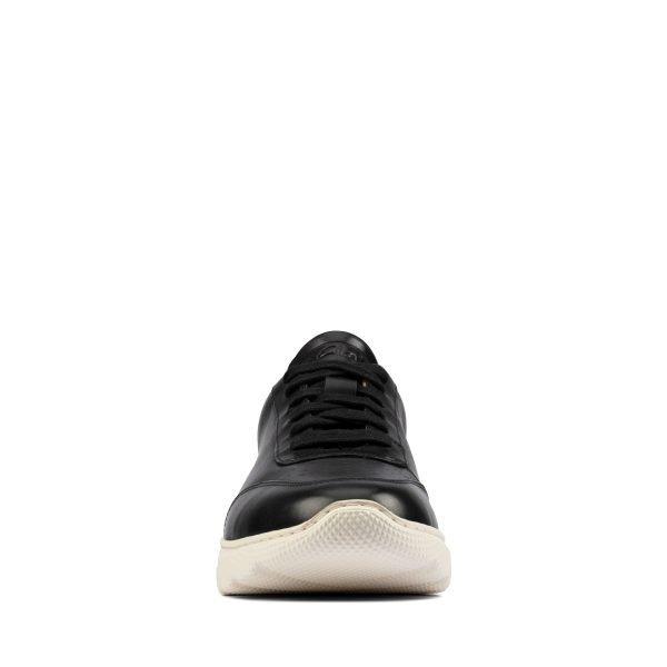 SprintLiteLace Black Leather 26158341 W 3 scaled