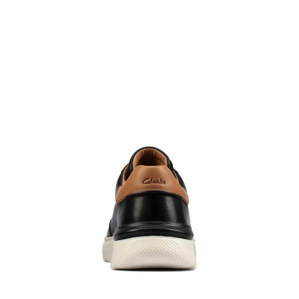 SprintLiteLace Black Leather 26158341 W 6 scaled